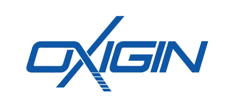 Oxigin
