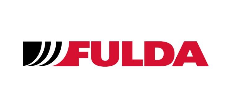 Fulda