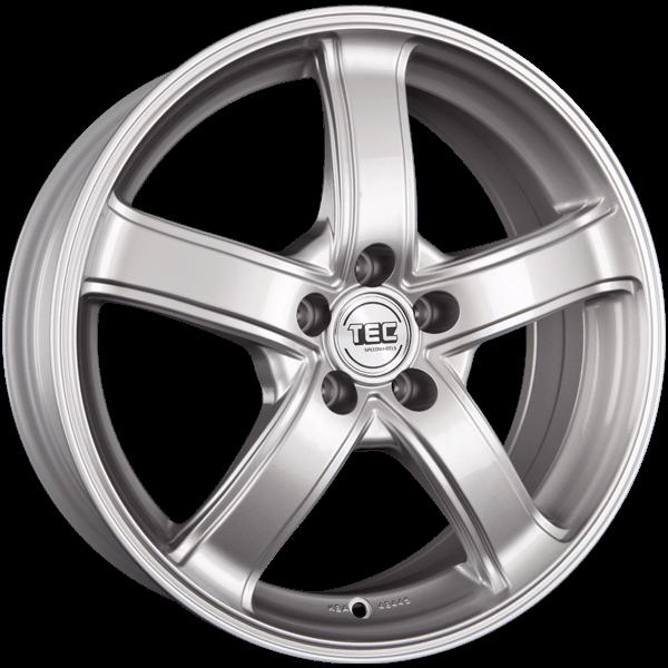 Tec Speedwheels AS1