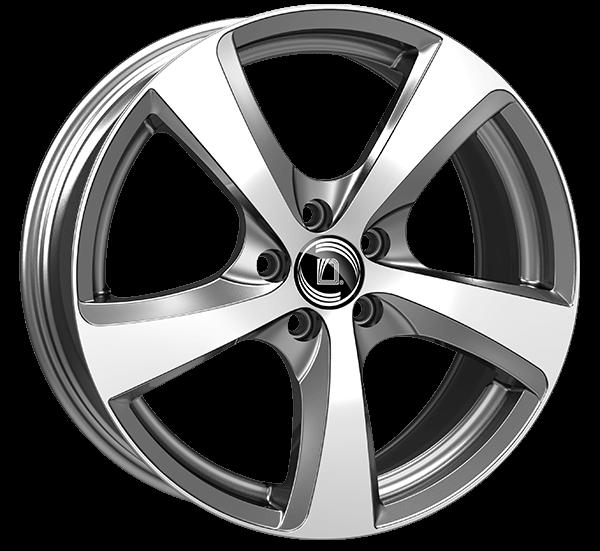 Diewe Wheels Vittoria