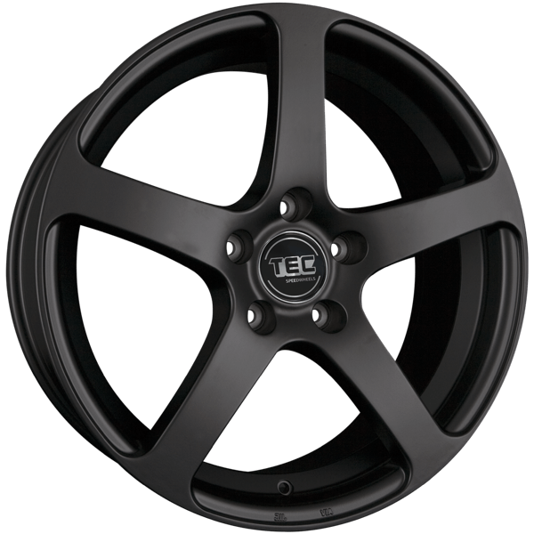Tec Speedwheels GT5