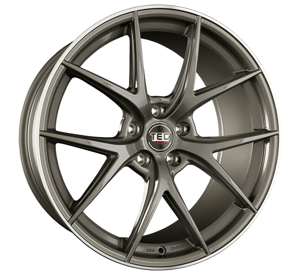Tec Speedwheels GT6 Ultralight