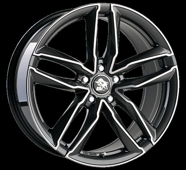 Ultra Wheels Pro