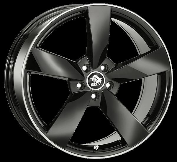 Ultra Wheels RS